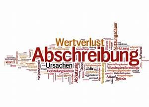 Abschreibung Küche Berechnen : kalkulatorische abschreibungen berechnen ~ Themetempest.com Abrechnung