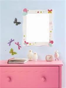 la nouvelle collection decoration de chambre de fille le With déco chambre bébé pas cher avec pot fleur grand modele