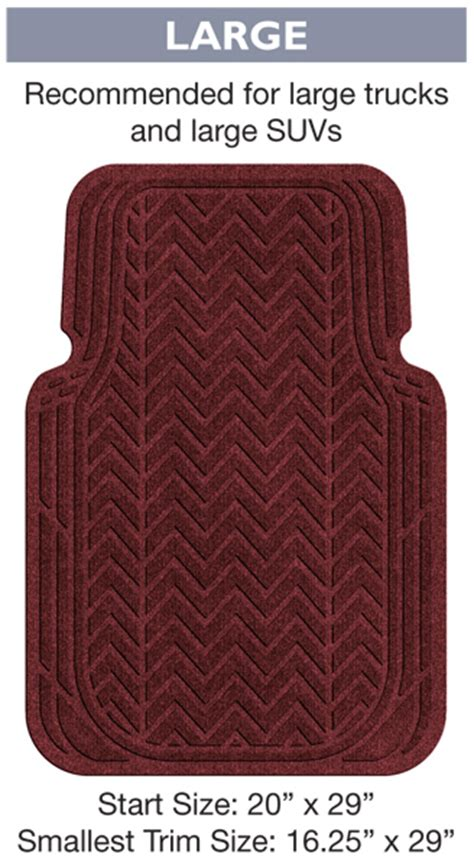 waterhog car mats are car floor mats by waterhog floor mats
