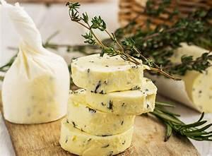Flavoured Butters   Tru Value Foods