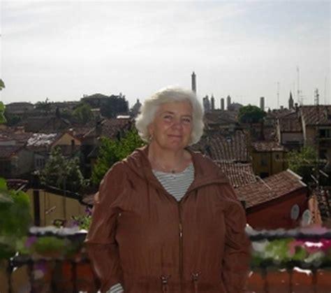 Ufficio Stato Civile Bologna - iperbole storia amministrativa