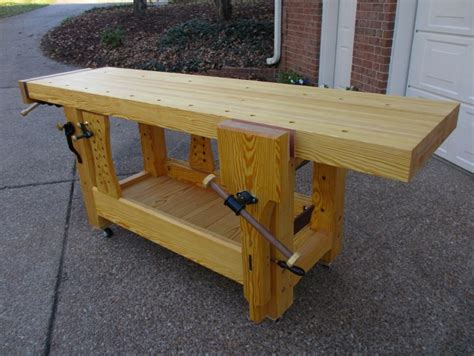 woodworking bench vise harbor freight home design ideas