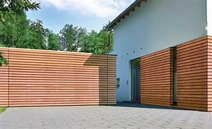 Fertiggaragen Aus Holz : fertiggaragen carport einfahrt ~ Articles-book.com Haus und Dekorationen