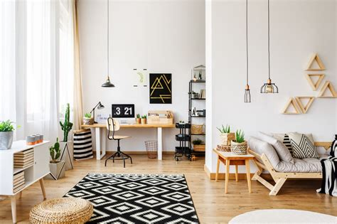 scandinavian interior design  ideas   livingroom