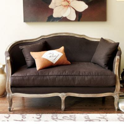 settee sofa designs sofia settee bench seat cushion settee