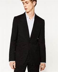 Veste Matelassée Homme Zara : 17 best ideas about costume homme zara on pinterest jean ~ Dode.kayakingforconservation.com Idées de Décoration