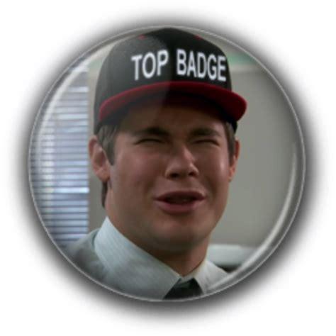 Top Gun Hat Meme - image 694895 top gun hat know your meme