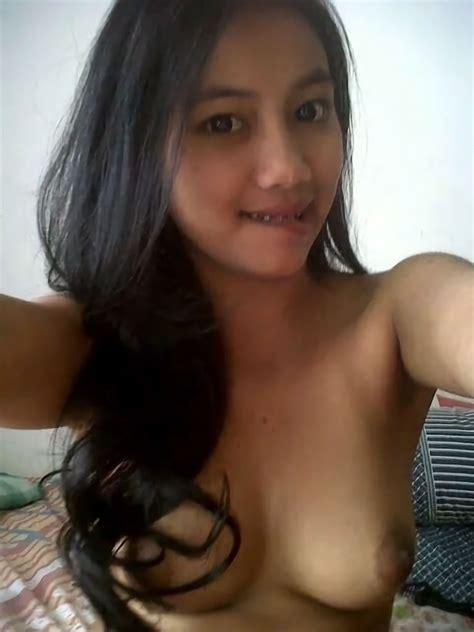 abg cantik bugil sexy nude pics
