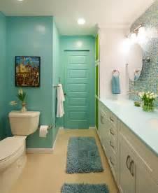 modern bathroom paint ideas how to choose the best bathroom color ideas home decor help