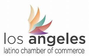 Los Angeles Latino Chamber of Commerce is Exhibiting at L ...