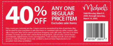 Store Bed Bath And Beyond Coupon Picture