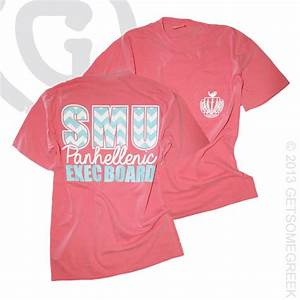 17 best images about greek life on pinterest sorority With cute greek letter shirts