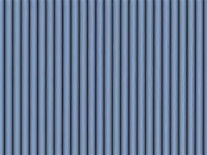 exterior wall tiles material downloads 3d textures crazy