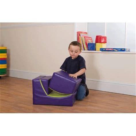 siege en mousse pour bébé siège en mousse 3 1 place kit for