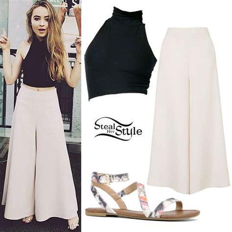 D00151 Sabrina Flow Dress 17 best ideas about cotton palazzo on