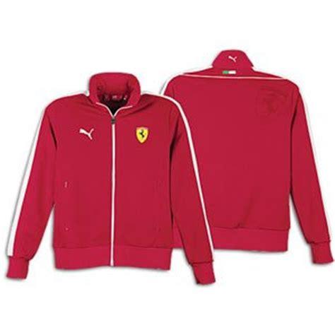 ferrari clothing k6s7mnwy cheap puma ferrari clothing