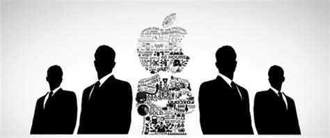 si鑒e entreprise lyon catégories apple iphone ipod touch mac os même si