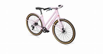Lemond Dutch Bike Road Bikes Ebikes Bicycle