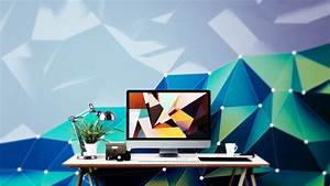 Life Game Charts The Power Of The Creative Workspace Adobe Blog