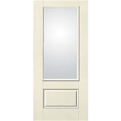 therma tru patio door prices therma tru s90 smooth patio door at lumber