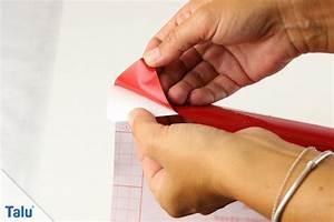 Klebereste Von Kunststoff Entfernen : klebereste schnell entfernen von kunststoff metall co ~ Watch28wear.com Haus und Dekorationen