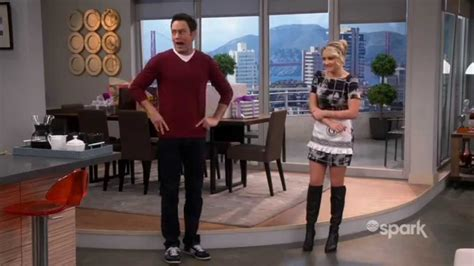 knee scraping boots  emily osment youtube