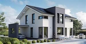 Bien Zenker Haus Preise : concept m 159 bien zenker fertighaus mit satteldach ~ A.2002-acura-tl-radio.info Haus und Dekorationen