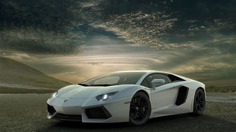 Desktop Best Car Wallpapers Hd Dowload