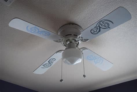 ceiling fan blade covers multifunction decorative ceiling fans the latest home