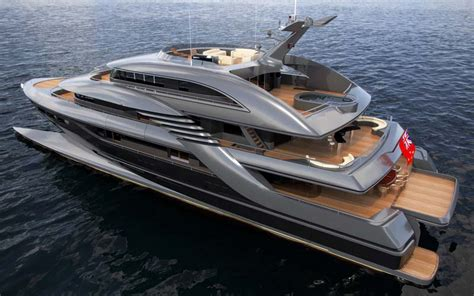 Wooden Boat Plans New Zealand by Home Builders Edmonton C C Boats For Sale New Zealand