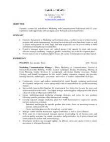 5 Samples Of Marketing Resume Objective Statements Sample Marketing Resume Sample Resumes Resume Objective Statements Cover Latter Sample Objectives For Marketing Resume