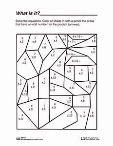 math practice multiplication worksheets free printable ...