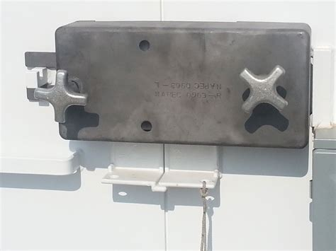 single unit arms vaults armag corporation