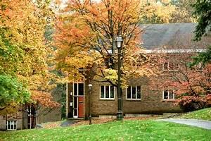 Residence Halls - Residence Halls