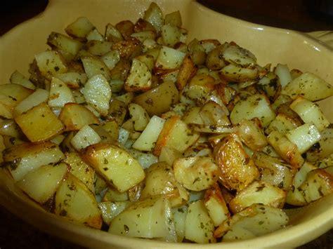 pomme de terre en chambre pomme de terre au four à la fois légère et facile à préparer