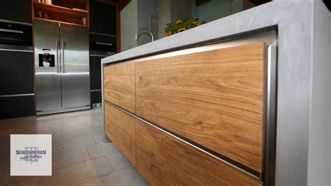 industriele keuken showroom industri 235 le keukens altijd op maat schoonhoven keukens