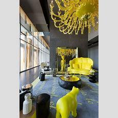 Inspirations & Ideas Famous Interior Designers Philippe