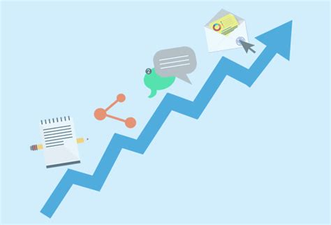 Seo Guidelines by Post Panda Audit And Seo Guidelines