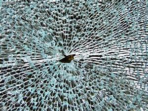Broken Glass Backgrounds - Wallpaper Cave