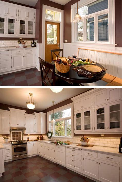 designer bathroom fixtures belmont craftsman kitchen remodel square deal remodeling