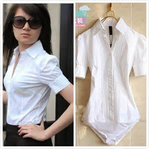 designer shirts designer womens shirts and blouses black blouse