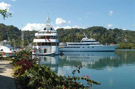 port antonio jamaica cruise ship