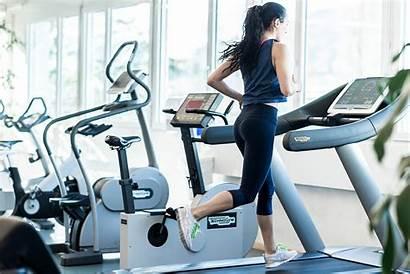 Ausdauer Fitness Highlight Kraft Sie Probetraining Interessiert