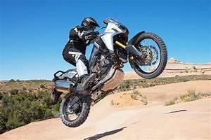 Honda Africa Twin 2016 : 2016 honda crf1000l africa twin first riding impression dirt bike test ~ Medecine-chirurgie-esthetiques.com Avis de Voitures