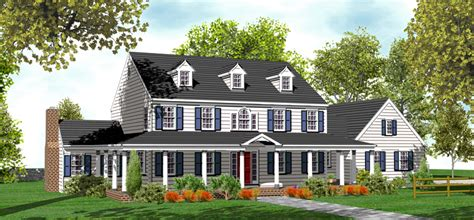 one story colonial house plans 2 story colonial house plans for sale original home plans