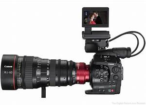 canon c300 eos cinema body midtown video With rent digital cameras for wedding
