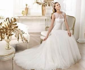 best wedding gown rental las vegas junoir bridesmaid dresses With wedding dress rental las vegas
