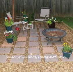 bedroom sets cheap diy cheap backyard ideas marceladick com