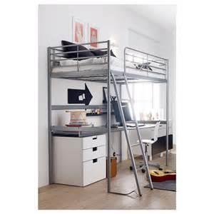 Ikea Murphy Bed Kit by Letti A Soppalco Modelli E Proposte Ikea Letti Come
