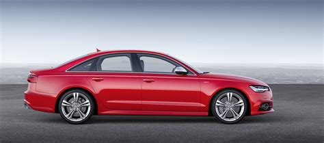 Audi S6 Review by 2015 Audi S6 Review Caradvice